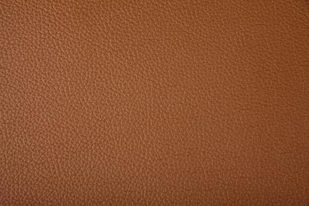peau cuir: arri�re-plan de texture de cuir Banque d'images