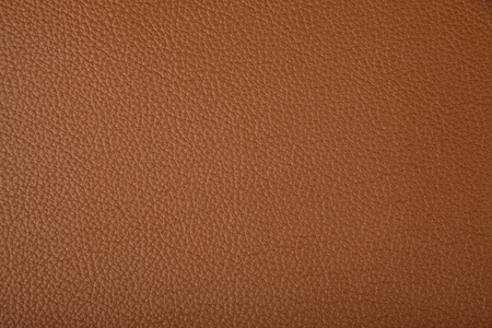 leather background: leather texture background