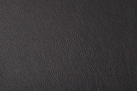 old leather: leather texture background