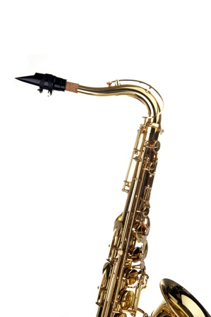 saxophone photo