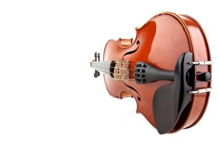 musik: violin music