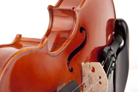 chambers: violin music
