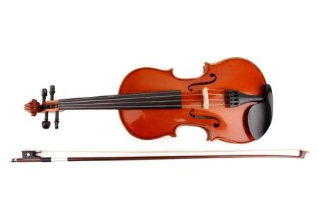 cellos: violin music