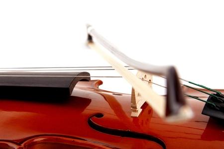 violin music photo