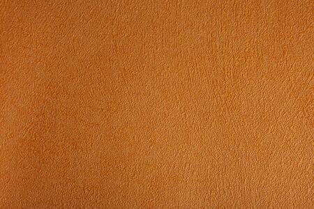 wallpaper texture grunge background Stock Photo - 10521205