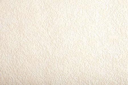 arredamento classico: wallpaper texture di sfondo grunge