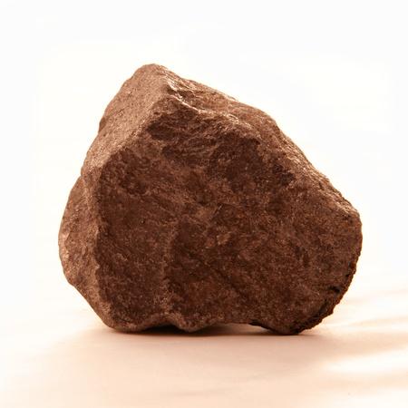 magnetism: meteor