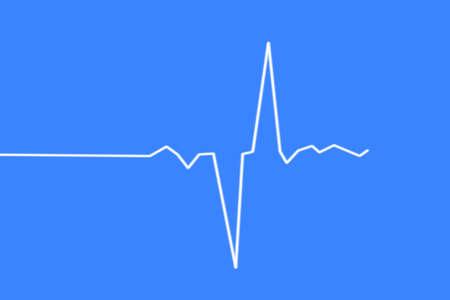 prophylaxis: heartbeat