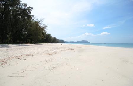 prov�ncia: Tarutao island Koh Tarutao Satun province Thailand