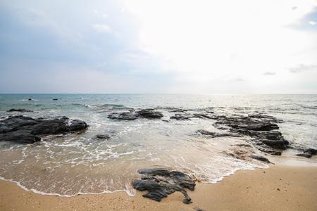 prov�ncia: Lanta island Koh Lanta Krabi province Thailand Banco de Imagens