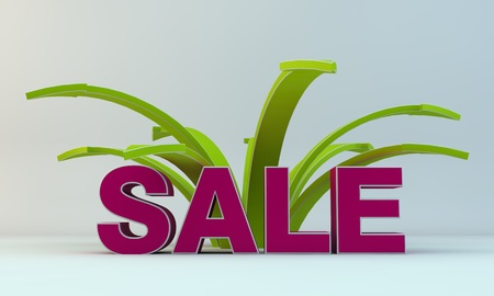 Arrow Sale