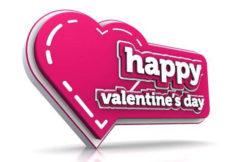 Valentine Stock Photo - 15705400