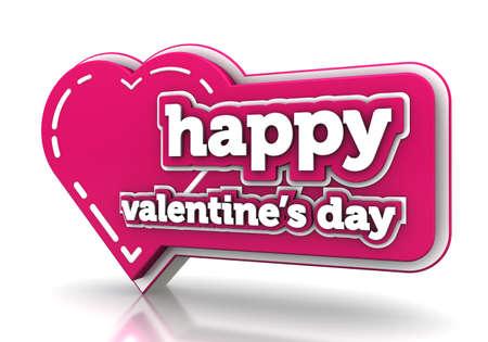 Valentine 스톡 사진