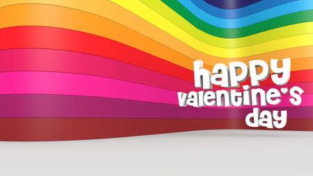 발렌타인 데이