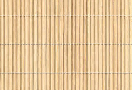 High quality texture of the wood mat, the high accuracy of the details photo