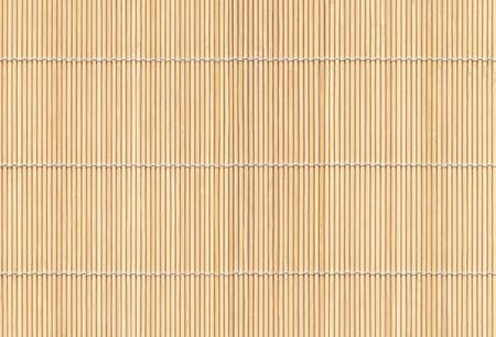 Hoge kwaliteit textuur van de hout mat, de hoge nauwkeurigheid van de details  Stockfoto