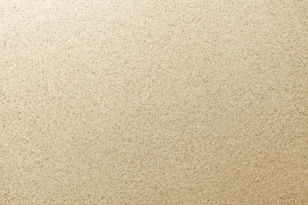 sand grains: Sandy beach background  Detailed sand texture  Top view Stock Photo