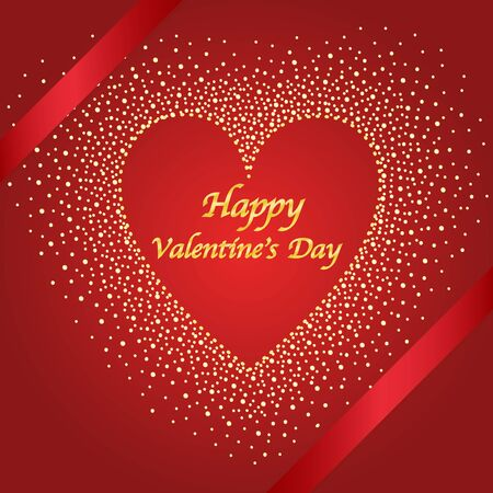 images of Valentine