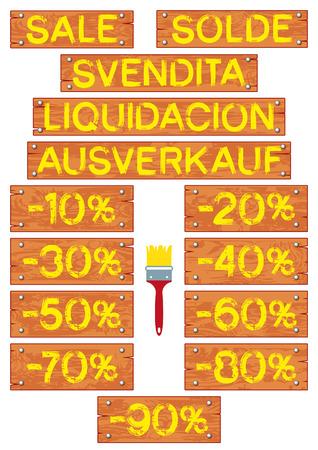 Brushstroke percent  1