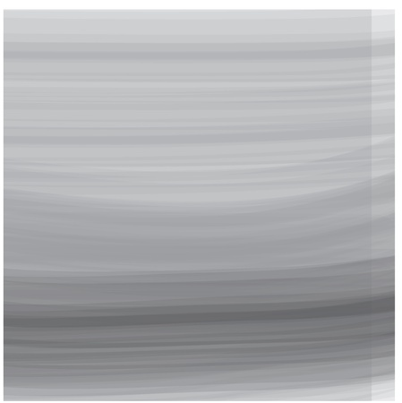 abstract grey lines Vector
