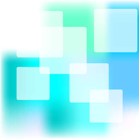 abstract vector backgrounds Stock Photo
