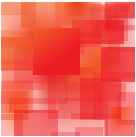 Colorful smooth light vector background. Eps 10. Illustration