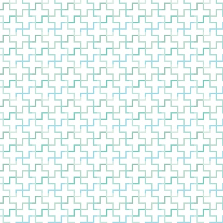 pattern backgrounds