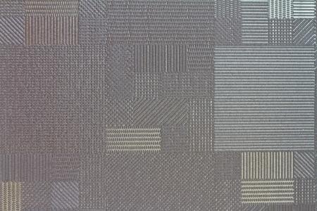 Texture of modern brick wall