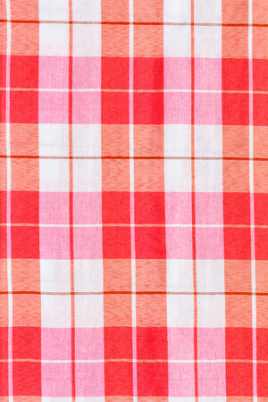 tela algodon: Estilo tailand�s textura de tela de algod�n