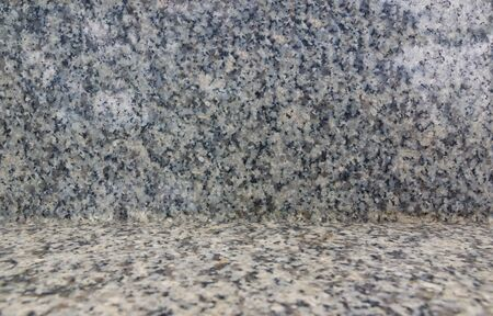 granit: granit background