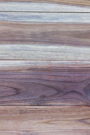 teak: Teak wood for background