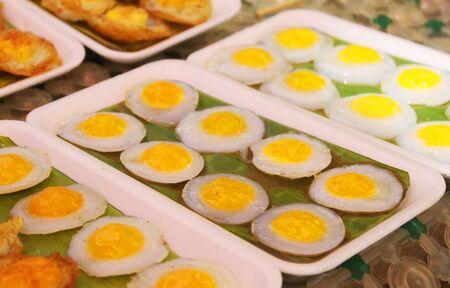smut: fire egg so good