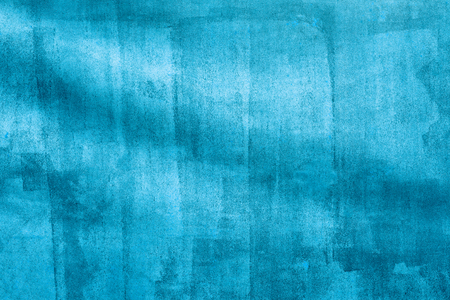 tarpaulin: Tarpaulin background texture Stock Photo