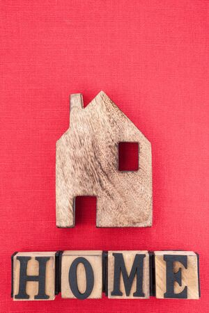 home icon: House Home Icon Icon