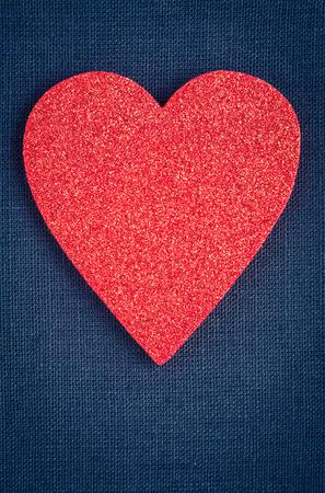 heart icon: Heart Icon Love Icon