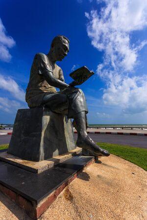 bookworm: Bookworm