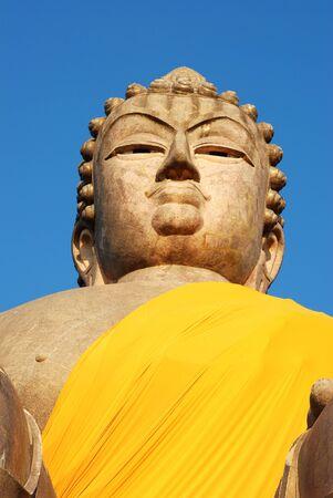 buddha image: Imagen de Buda