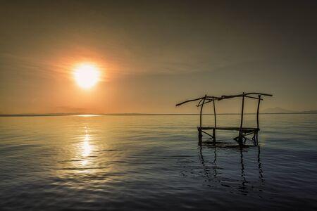 gua: Ometepe; Lago Nicaragua; Nicaragua; 2014