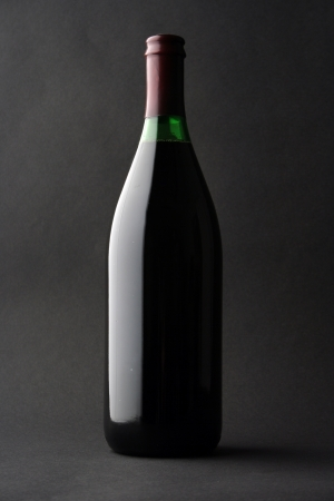 Bottle photo