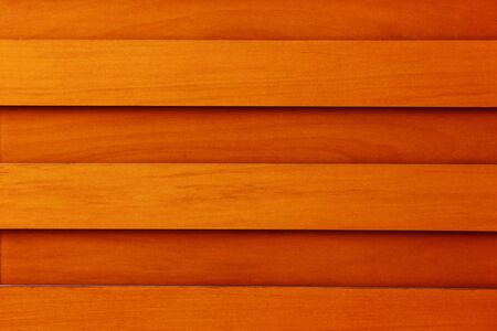 shadowing: Wood wall background