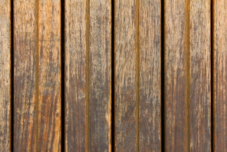 shadowing: Wood background