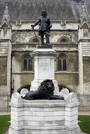 Westminster datiert