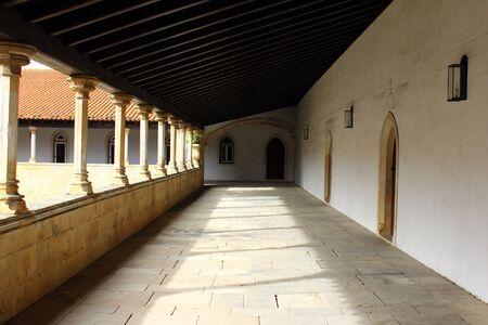 Mosteiro da Batalha, Batalha, Portugal Editorial
