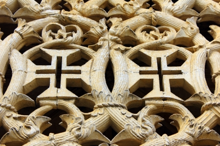 templar: Templar Cross
