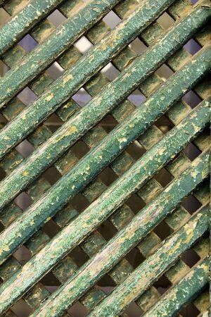 laminated: Wood Background