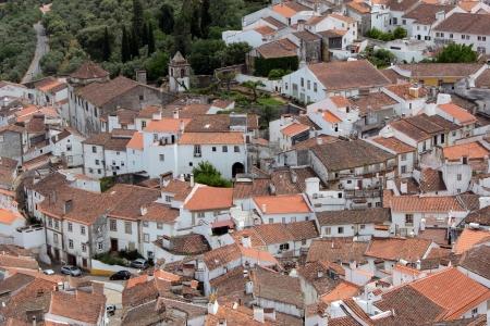 alentejo: Castelo de Vide, Alentejo, Portugal