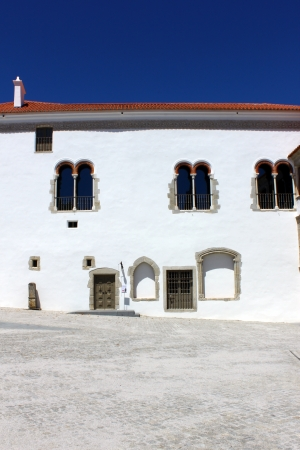 evora, Alentejo, Portugal photo