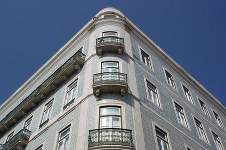 chiado: Chiado, Lisbon, Portugal