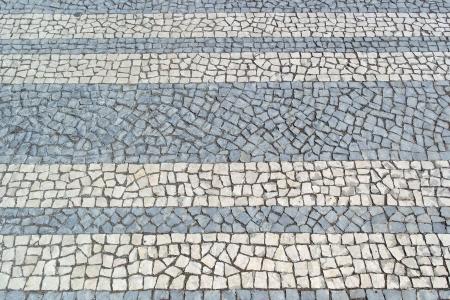 Pavimento portugu