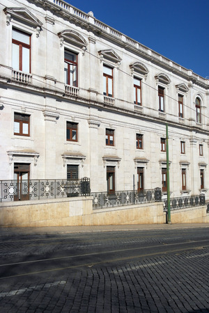 Portugu